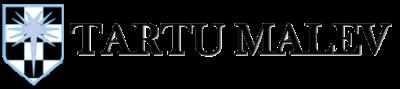 Tartu maleva logo